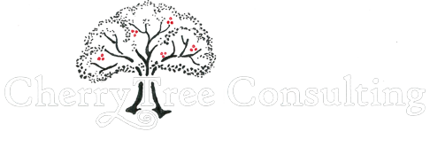 Cherry Tree Consulting