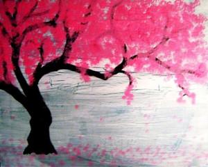 935966-2-cherry-blossom-tree[1]